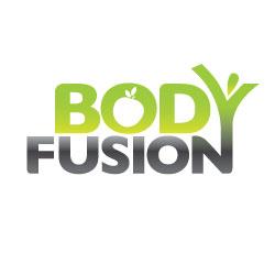 bodyfusionsq