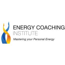 energycoachsqweb