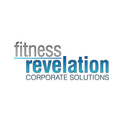 fitnessrevsquareweb