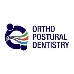 orthopostsq